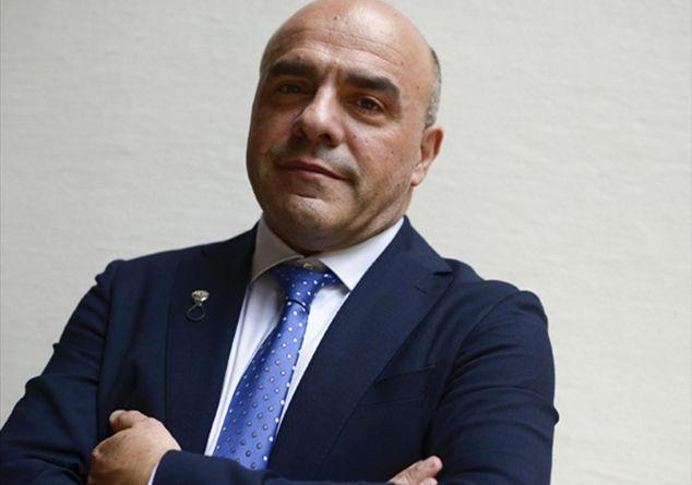 Angelo Luigi Vescovi